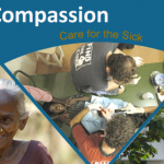 Mission of Compassion